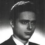 Antanas-Juršys-150
