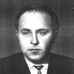 Juozas-Zalieckas-150