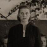 Marija-Krivickienė-1958-1963-m.-150x150