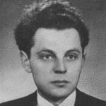 Jonas-Kazlauskas-150