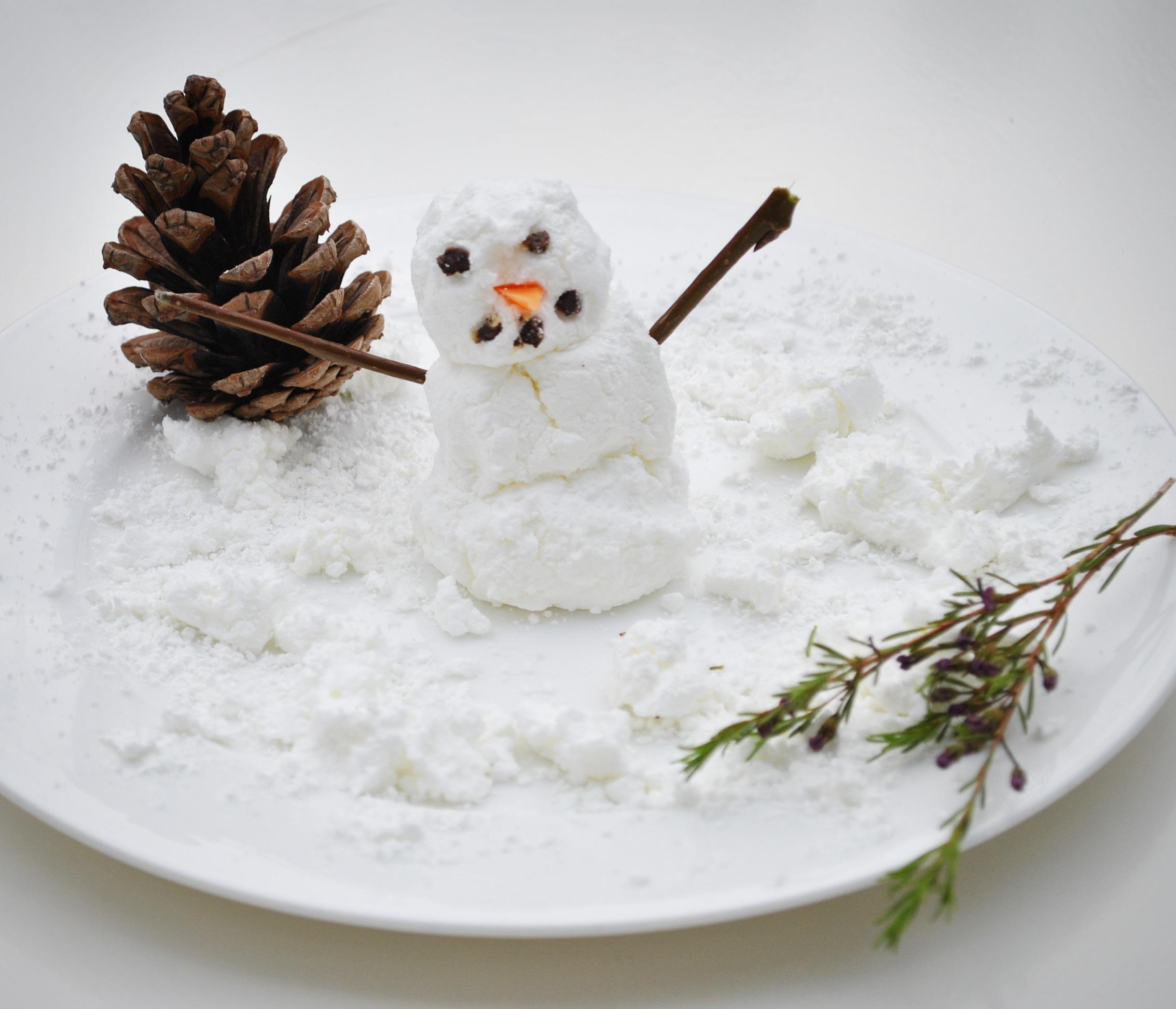 5 Kreative Beschaftigungen Im Winter Spiel Und Spass Mit Kindern Fur