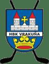 hbk vrakuna logo