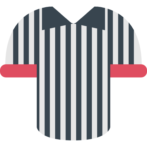 Hokejbalový rozhodca