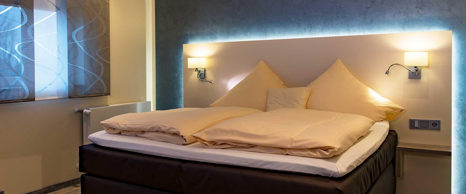 Hotel Ziegenbruch Slide Hotel