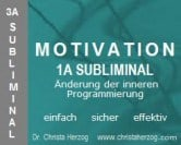 Motivation 1A Subliminal