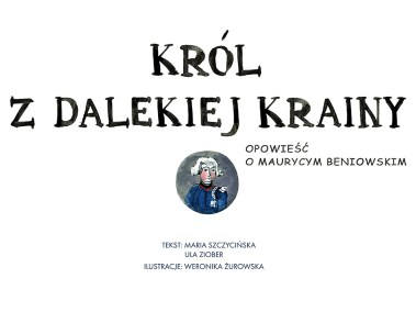 beniowskii_Strona_02
