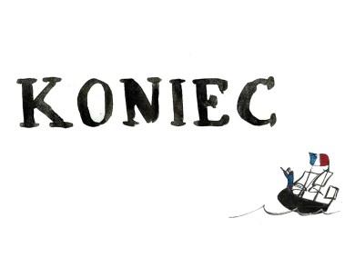 beniowskii_Strona_34