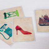 kreatywne-karty-kamishibai06