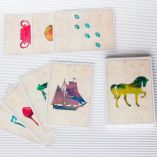 kreatywne-karty-kamishibai07