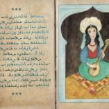 sklep-bajka-arabska