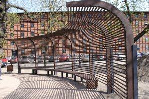 b_730_75c789adb4f84fafa7ca5cd4d90b592f Dostawa i montaż małej architektury na Wyspie Młyńskiej w Bydgoszczy