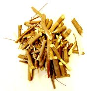 drewno-rozpalkowe-11