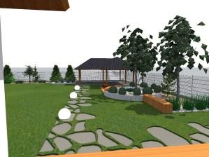 accamera_22 Hygge w ogrodzie