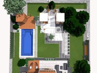 accamera_4 Budowa ogrodu wŁochowie - etap I