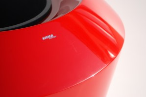 canico-l-red-2 Donice i biokominki do domu i ogrodu