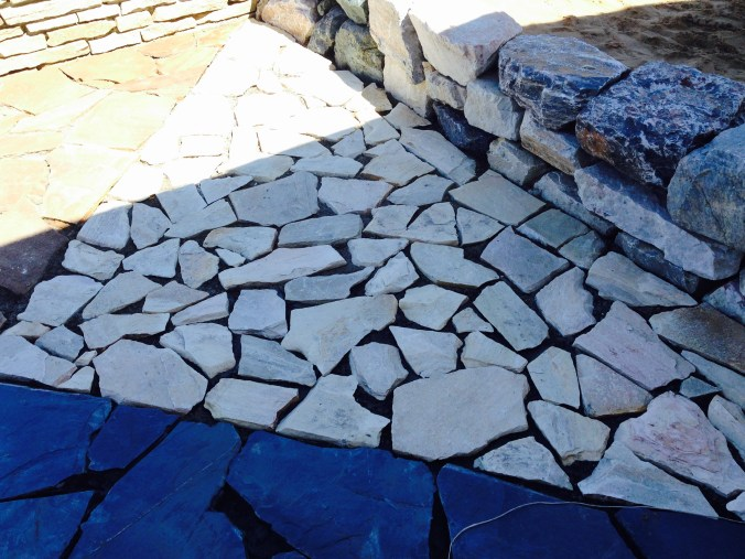 fullsizerender2 Stone Garden w Chmielnikach