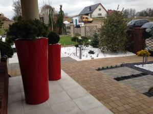 img_1429 Donice i biokominki do domu i ogrodu
