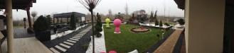 img_1526 Pawłówek - kaskadowy ogród