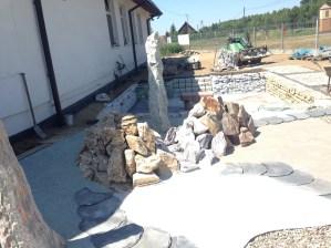 img_5453 Stone Garden w Chmielnikach