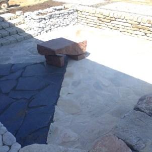 img_5459 Stone Garden w Chmielnikach