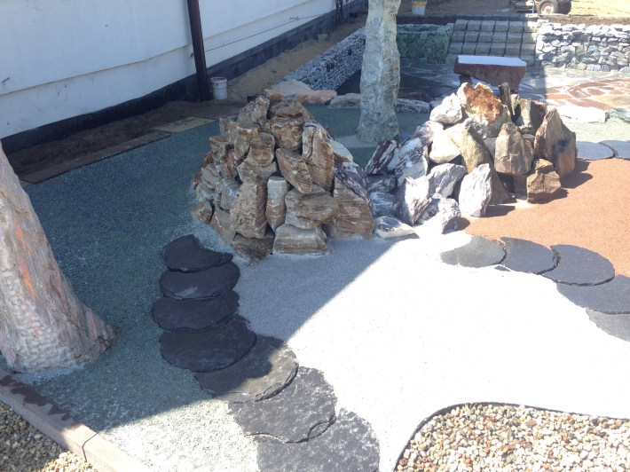 img_5462 Stone Garden w Chmielnikach