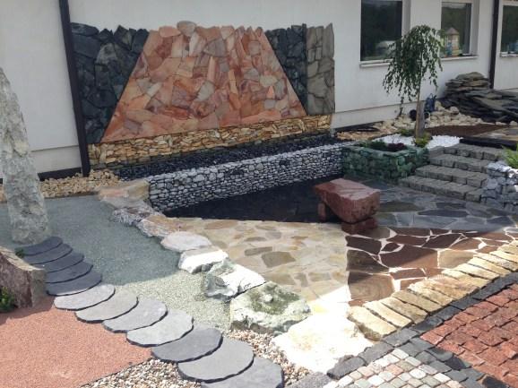 img_5525 Stone Garden