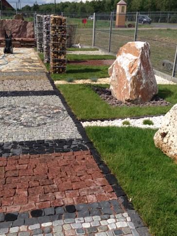 img_5526 Stone Garden w Chmielnikach