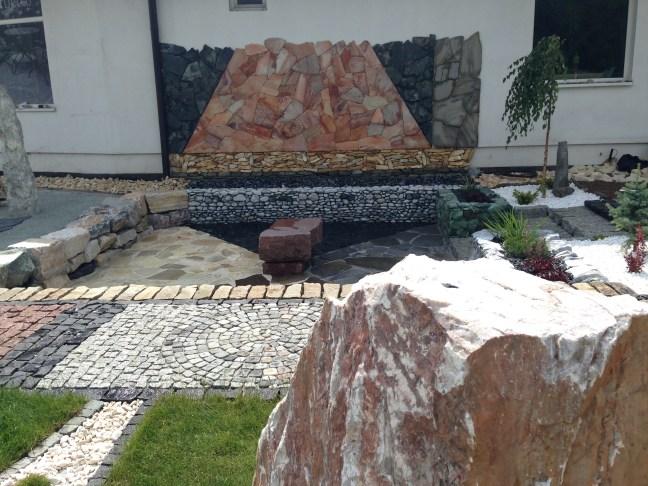 img_5528 Stone Garden w Chmielnikach
