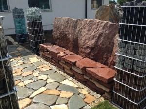 img_5536 Stone Garden w Chmielnikach