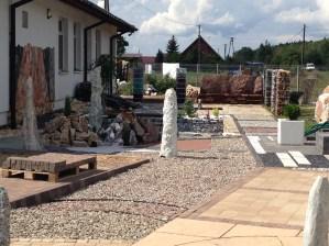 img_5537 Stone Garden w Chmielnikach