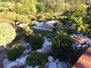 img_6445 Pawłówek - kaskadowy ogród
