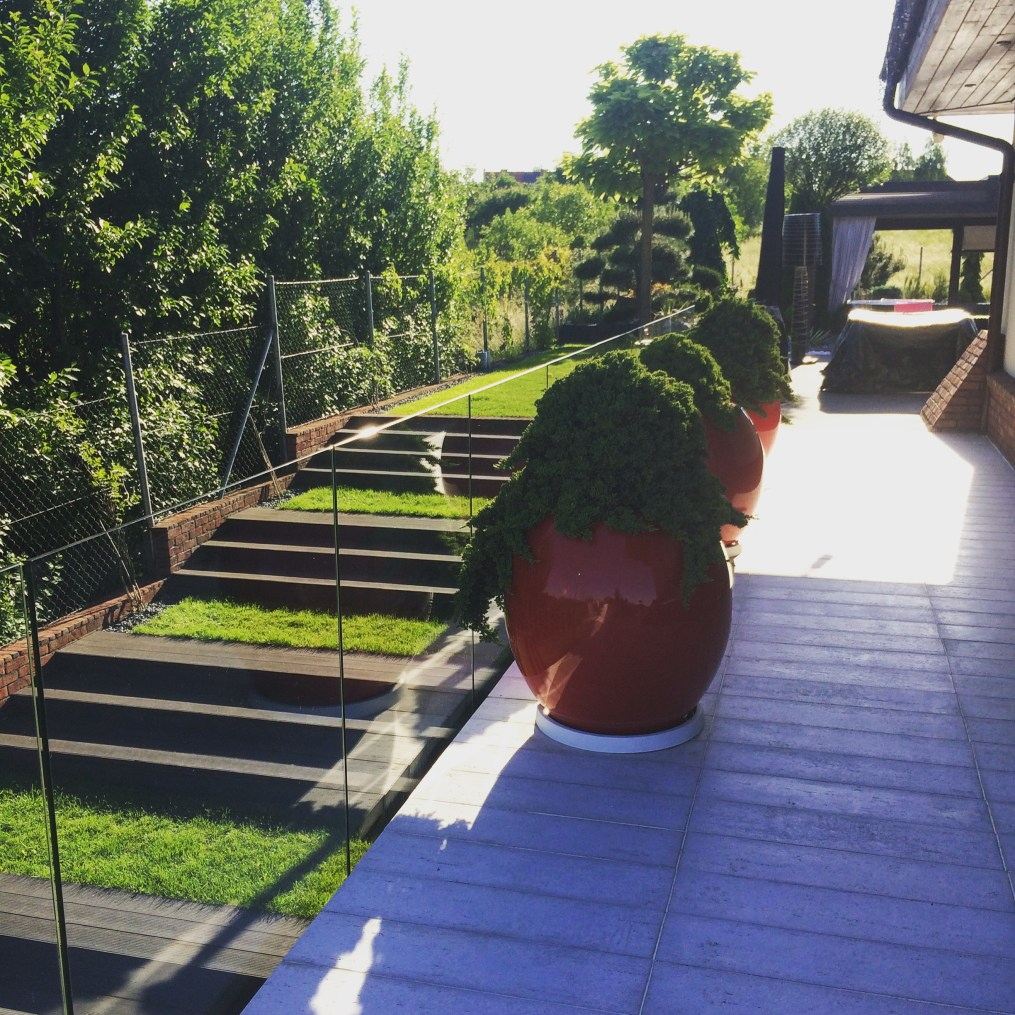 img_64761 Donice i biokominki do domu i ogrodu