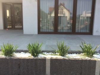 img_7005 Budowa ogrodu w Łochowie - etap I