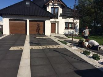img_7051 Budowa ogrodu w Łochowie - etap I