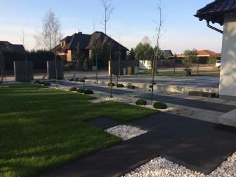 img_7387 Budowa ogrodu wŁochowie - etap I