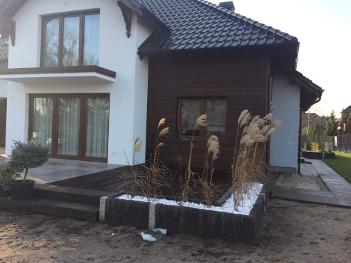 img_7390 Budowa ogrodu w Łochowie - etap I