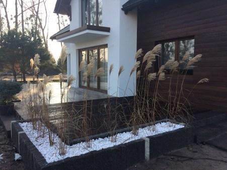 img_7392 Budowa ogrodu wŁochowie - etap I