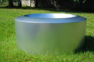 olib-s-silver-1 Donice i biokominki do domu i ogrodu