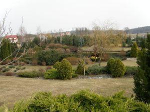 p3210032 Ogród naturalistyczny wGórznie - film wjakości 4k