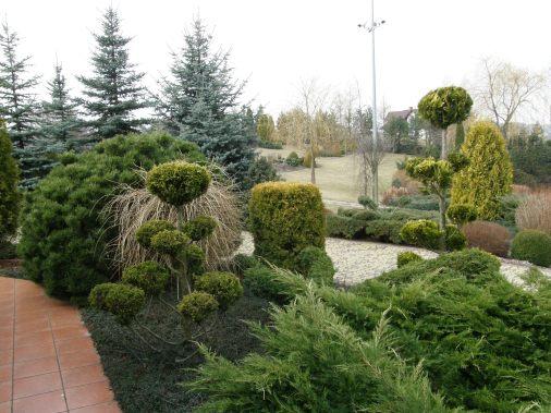 p3210062 Ogród naturalistyczny w Górznie - film w jakości 4k
