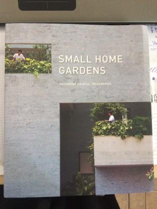 img_8792 Ogród jak z obrazka
