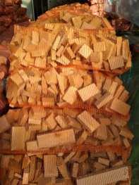 buk-d%C4%85b-3 Drewno opałowe w workach.