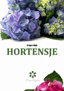 hortensje-katalog-212x300 Robimy sadzonki iodkłady zhortensji pnącej