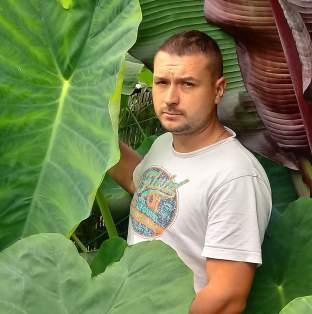 Maciej-Iskra-298x300 Czy w Polsce da się uprawiać rośliny egzotyczne?