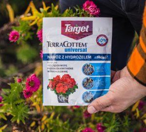 Kwiaty Doniczkowe Zima Nawozic Kiedy Przesadzac Zielone Pogotowie Blog