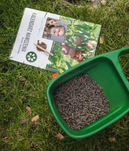 kalendarz-nawo%C5%BCenia Nawożenie ekologiczne, czyli organiczne