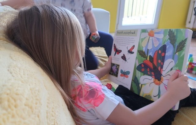ksiazki-o-ogrodach-dla-dzieci2-1 Książki oogrodzie dla dzieci - część 2