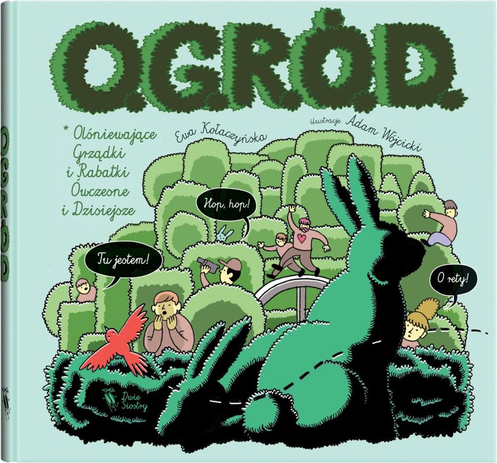 ogród-ksiązka-dla-dzieci-1024x955 Książki oogrodzie dla dzieci - część 4