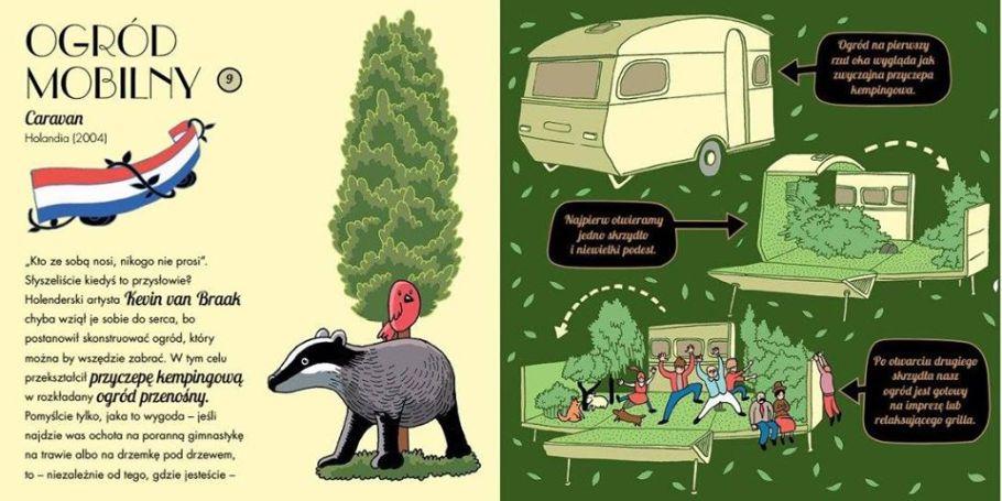ogrod-ksiazka-2 Książki oogrodzie dla dzieci - część 4