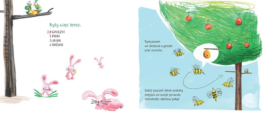 drzewo-ksiazka1-1024x440 Książki oogrodzie dla dzieci - część 6